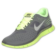 @BestBuys my #PWINIT #giveaway entry. #Nike Sneakers & Active Footwear $89.99. Not pwinning yet? Click here to learn more: http://giveaways.bestbuys.com/pwin-it-contest