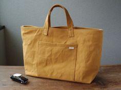 (notitle) - sacs à provisions Fabric Handbags, Fabric Bags, Carrier Bag Storage, Diy Tote Bag, Linen Bag, Denim Bag, Quilted Bag, Cotton Bag, Cloth Bags