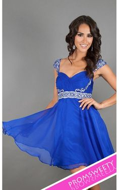 bridesmaid dresses royal blue uk | Top 50 Royal-Blue Bridesmaid ...