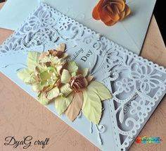 Invitatie nunta Wilde Rose E Day, Handmade Products, Decorative Boxes, Gift Wrapping, Gifts, Wedding, Bebe, Paper Wrapping, Presents