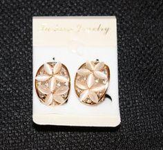 Earrings141