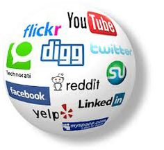 Social media marketing is a convenient way to enhance your business. Canadian based social media comapny Dxpinfotech located in Toronto promote all social media campaigns