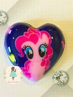Hey, I found this really awesome Etsy listing at https://www.etsy.com/listing/237703109/my-little-pony-rainbow-dash-pinkie-pie