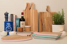 GIFTCOMPANY | Schneidebretter, Tagliata Eat, Kitchen, Cuisine, Home Kitchens, Kitchens, Cucina