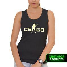 #Футболка | #Майка | #Толстовка | #ЖенскаяОдежда | Будь стильным - живи ярко! / Каталог