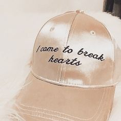 3b0e0ef36b3 475 Best Hat Game Strong images in 2019