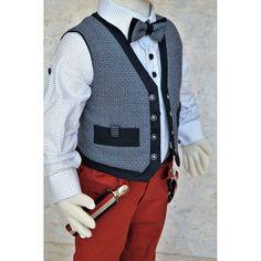 βαπτιστικά για αγόρι Sling Backpack, Backpacks, Bags, Shopping, Fashion, Handbags, Moda, Fashion Styles, Backpack