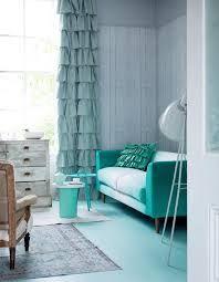 les 78 meilleures images du tableau wandfarbe t rkis turquoise sur pinterest couleurs de. Black Bedroom Furniture Sets. Home Design Ideas