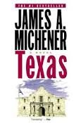 books by james mitchner - Google Search