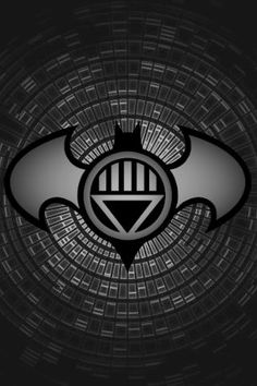 ive been wondering for ages how i could make backgrounds of the batman lantern corps logos i created so heres my latest idea Swirling Green Lantern Batman Background Batman Backgrounds, Comic Books Art, Comic Art, Book Art, Mundo Geek, Freaks And Geeks, Black Lantern, Drawn Art, Im Batman