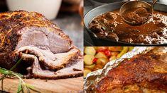 Steak, Pork, Turkey, Beef, Fit, Kale Stir Fry, Meat, Turkey Country, Shape