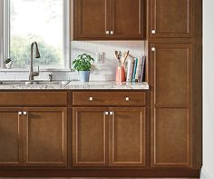 28 best In-Stock Kitchens - Diamond NOW at Lowe's images on ... Lowe S Kitchen Ideas Product Html on