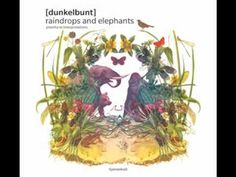 [dunkelbunt] Mountain Jumper (full album) - YouTube