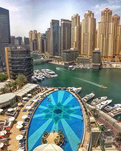 83 Ideas De Dubai Dubai Arquitectura Emiratos árabes Unidos Rascacielos