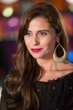 Os cuidados de beleza de Giovanna Antonelli | O seu portal de beleza na web | Beleza Today
