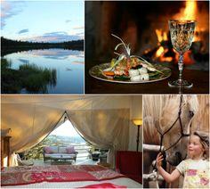 Take that long thought about #romantic trip or #family #vacation! Siwash Lake Ranch is the perfect place to go. Offering activities from #FlyFishing to #MountainBiking & much more! #Children can enjoy #swimming in the #lake or take a special #horse care program. Enjoy a delicious & fresh meal indoors or #outdoors, you pick! #Glamping #Travel #NorthAmerica #Canada #BC #BritishColombia #SiwashLakeRanch #Tents @Siwashlakeranch
