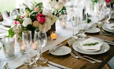 MS Events/Amore Events by Cody. Ron Dressel Photographty