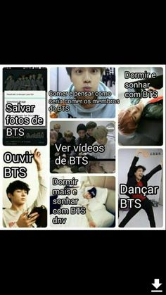 Bts Memes, Bts Meme Faces, Funny Faces, Foto Bts, K Pop, Shop Bts, Bts Imagine, Bts Chibi, I Love Bts