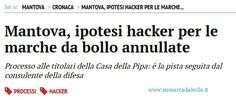 #Hacker e #marchedabollo  http://www.nomarcadabollo.it/gli-hacker-possono-annullare-le-marche-da-bollo/