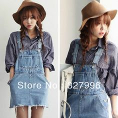 ulzzang fall outfits - Google Search
