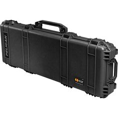 online shopping for Pelican 1720 Rifle Case from top store. See new offer for Pelican 1720 Rifle Case Tactical Rifle Case, Tactical Rifles, Tactical Bag, Pistol Case, Pelican Case, Long Rifle, Gun Cases, Gun Storage, Hunting Gear