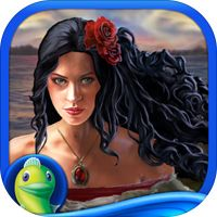 Lost Legends: The Weeping Woman HD - A Colorful Hidden Object Mystery by Big Fish Games, Inc