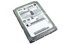MB061LL-MB062LL-MB063LL-A1181-Hard Drive, 80 GB, 2.5 in, 5400, SATA: Mac Part Store