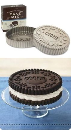 need this cake pan. It's PERFECT for Grace...she HATES icing! Most of the cake is just cake, she's LOVE it!