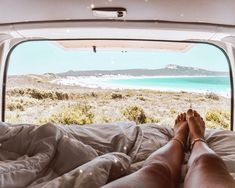 15 reasons Australia should be on your travel bucket list, camper van life, Lucky Bay, WA life travel adventure life travel bucket lists life travel hippie life travel ideas life travel trips Western Australia, Australia Travel, Vw Camping, Camper Van Life, Life Hacks, Gap Year, By Train, Travel Aesthetic, Camping Aesthetic