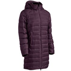 69722f127a74 EMS Women's Metro Down Parka Outdoor Woman, Ems, Outdoor Gear, Winter  Jackets,