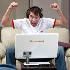 ¿Alguien sabe por qué Lenovo bajó tanto los precios?, como que se les pasó la mano