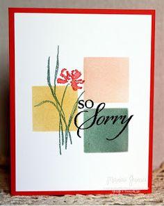 Love & Sympathy by Marian Garcia