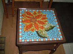 mosaic tables ile ilgili görsel sonucu
