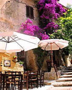 Lido di Capoliveri, Isola d'Elba, Toscane, #Italië, www.tendi.nl (by _flucio6)