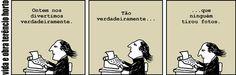 porAndré Dahmer - malvadoswww.malvados.com.br