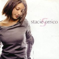 Stacie Orrico (2003; Stacie Orrico)