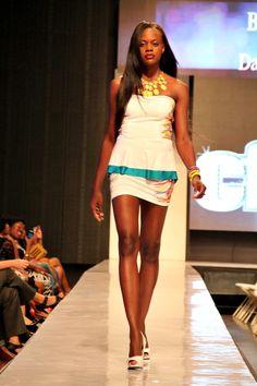 BVI-Tortola Designer DARRYLL BESS 2013 Bayrock Line