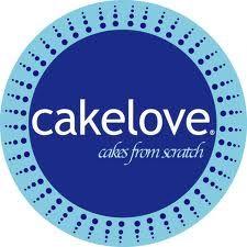 cakelove- gluten free and vegan cake prices Gluten Free Cakes, Vegan Gluten Free, Dairy Free, Cake Pricing, Cake In A Jar, Love Cupcakes, Vegan Cake, Low Sugar, Soul Food