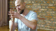 Alles über Faszien-Yoga von Lucia Nirmala Schmidt Yin Yoga, Yoga Video, Videos, Schmidt, Yoga Teacher, Knowledge