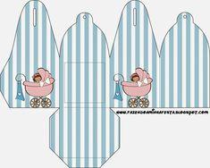baby-girl-free-printable-kit-020.jpg (1600×1279)