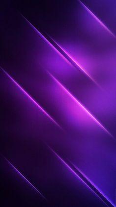 Purple and black, shades of purple, phone backgrounds, wallpaper background Shades Of Purple, Purple And Black, Magenta, Blue, Black Shades, Purple Art, Bright Purple, Pink Purple, Phone Lockscreen