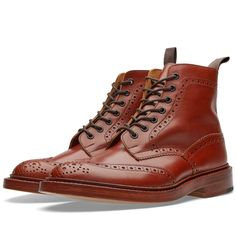 http://www.endclothing.com/eu/tricker-s-stow-brogue-derby-boot-5634-1.html