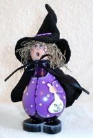 Items similar to Halloween witch halloween crafts purple witch painted light bulb on Etsy Diy Halloween, Halloween Ornaments, Holidays Halloween, Halloween Decorations, Purple Halloween, Halloween Clothes, Costume Halloween, Recycled Light Bulbs, Painted Light Bulbs