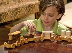 Balance Bike Plans - Children's Outdoor Plans and Projects | WoodArchivist.com
