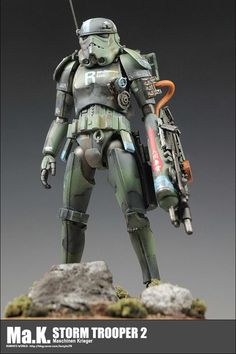 badass-maschinen-krieger-themed-killer-stormtrooper-warrior