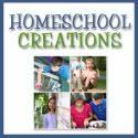 5 Homeschool Blogs You Should Be Following