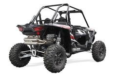 Check this out on my store : Polaris RZR1000XP/XP4 Turbo Only Slip-On System http://www.langston-motorsports.com/products/polaris-rzr1000xp-xp4-turbo-only-2016-slip-exhaust-two-brothers-racing?utm_campaign=crowdfire&utm_content=crowdfire&utm_medium=social&utm_source=pinterest