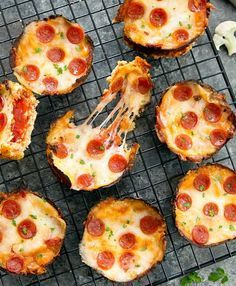 mini-cauliflower-deep-dish-pizza-20a
