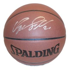 Autographs-original Display Cases Honest New York Knicks Glass Basketball Display Case Awesome For Autograph Collectibles Colours Are Striking