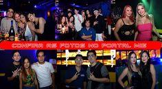 B1 Brasil foi a festa que agitou o sábado (01/out), do iD Bar localizado na cidade de Nagoya (Aichi). A noite contou com muitos